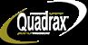 Quadrax