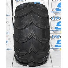 Изображение Шина для квадроцикла ITP Mud Lite XL 26x12-12