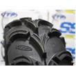 Изображение Шина для квадроцикла ITP Mud Lite XL 27x10-12