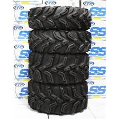 """Изображение Комплект резины для квадроцикла ITP Mud Lite XTR 25"""""""