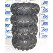 """Изображение Комплект резины для квадроцикла ITP Mud Lite XL 28"""" R12"""