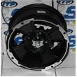 Изображение Диск для квадроцикла Carlisle Black-Rock Intruder 4/115 5+2 14x7 Black