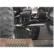 """Изображение Комплект защиты для квадроцикла Can-Am Outlander 500/650/800 G1 """"Ricochet"""""""