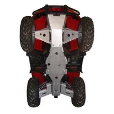 """Изображение Комплект защиты для квадроцикла Arctic Cat 1000 Thundercat """"Ricochet"""""""