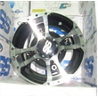 Изображение Диск для квадроцикла ITP SS112 Sport 10SS12BX