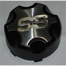 Изображение Центральный колпачок диска ITP C110SS