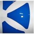 Изображение Вставки  для дисков System-6  № S6INS-Blu