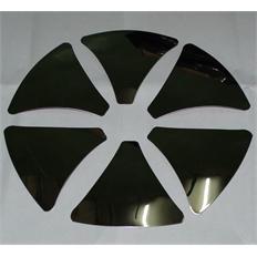 Изображение Вставки  для дисков System-6  № S6INS-Pol