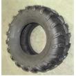 Изображение Шина для квадроцикла ITP Mud Lite AT 24x10-11