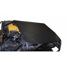"""Изображение Крыша для Can-Am Commander """"Ricochet"""", алюминий"""