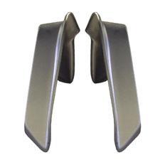Изображение Расширители арок для квадроцикла Can-Am Outlander 400 G1 Direction 2 Inc