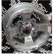 Изображение Диск для квадроцикла Carlisle Black-Rock Intruder 4/137 5+2 12x7 Machined