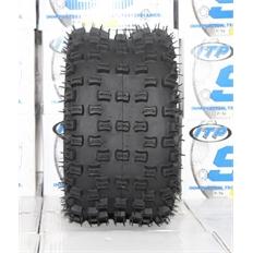 Изображение Шина для квадроцикла ITP Turf Tammer Classic MX 18x10-8