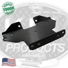 """Изображение Площадка для установки лебедки """"KFI Products"""" Kawasaki Brute Force"""