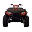 Изображение Расширители арок для квадроцикла Polaris Sportsman  400/500/800 (2011-2013гг) Direction 2 Inc