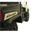 Изображение Расширители арок для квадроцикла Polaris Ranger 500/700/800 Direction 2 Inc