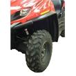 Изображение Расширители арок для квадроцикла Kawasaki Teryx Direction 2 Inc