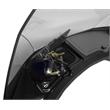 """Изображение Универсальное ветровое стекло для квадроцикла """"Direction2 Inc."""""""