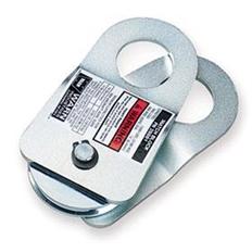 Изображение Блок (усилитель) для лебедки для квадроцикла Warn