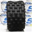 Изображение Шина для квадроцикла ITP Holeshot MXR6 18x10-8