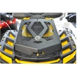 Изображение Комплект выноса радиатора для Can-Am Outlander G2 Litpro сталь