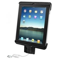 """Изображение Держатель для планшетов """"Ram Mounts"""" iPad"""