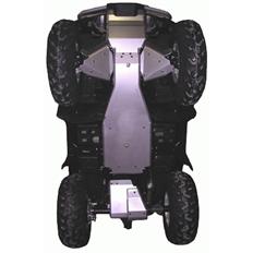 """Изображение Комплект защиты для квадроцикла Honda Foreman 500 """"Ricochet"""""""