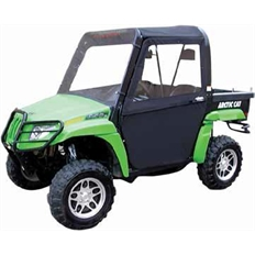 "Изображение Комплект дверей Arctic Cat Prowler ""PR products"""