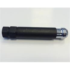 Изображение Ключ для гаек ITP Alug20 и Alug21