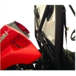 """Изображение Ветровое стекло Kawasaki Teryx """"Direction2 inc."""""""