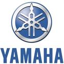 Изображение для категории Yamaha