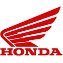 Изображение для категории Honda