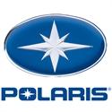 Изображение для категории Polaris