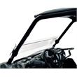 """Изображение Ветровое стекло Yamaha Viking """"Direction2 inc."""" короткое"""