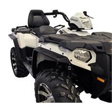 Изображение Расширители арок для квадроцикла Polaris Sportsman 570/Touring