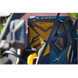 Изображение Комплект выноса радиатора для Can-Am Maverick Litpro