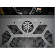 Изображение Комплект выноса радиатора для Yamaha Grizzly 550/700 Litpro стальной