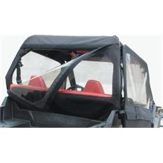 """Изображение Защитный тент кабины для квадроцикла Polaris Rzr/Rzr-s """"Pr-Products"""""""