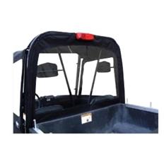 """Изображение Защитный тент кабины для квадроцикла Arctic Cat Prowler """"Pr-Products"""""""