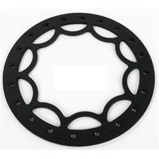 Изображение Кольцо Бэдлока R14 RINGT72 черный