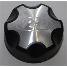 Изображение Центральный колпачок диска ITP C137SD