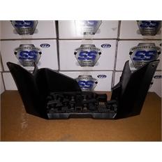 Изображение Подножка правая Yamaha 1HP-F7463-00-00