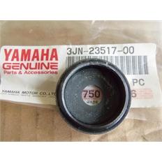 Изображение Крышка втулки рычага задней подвески Yamaha 3JN-23517-00-00