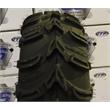 Изображение Шина для квадроцикла ITP Mud Lite AT 24x8-11