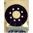 Изображение Стальной диск для квадроцикла ITP Delta Steel D12T556