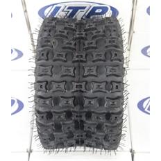Изображение Шина для квадроцикла ITP QuadCross MX Pro Lite 18x10-8