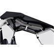 """Изображение Крыша для Polaris RZR 570/800/XP900 """"Direction2 inc."""", пластик"""