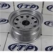 Изображение Стальной диск для квадроцикла ITP Delta Steel D12F115