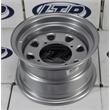 Изображение Стальной диск для квадроцикла ITP Delta Steel D12T156