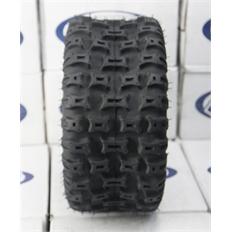 Изображение Шина для квадроцикла ITP QuadCross MX 18x8-8